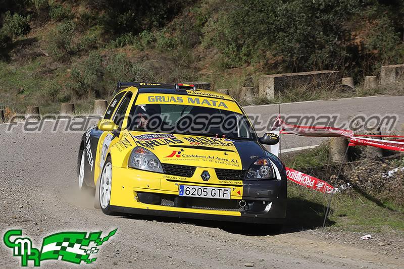 Fotos Rallye Sierra Morena 2010 Sierra-Morena-2010-343