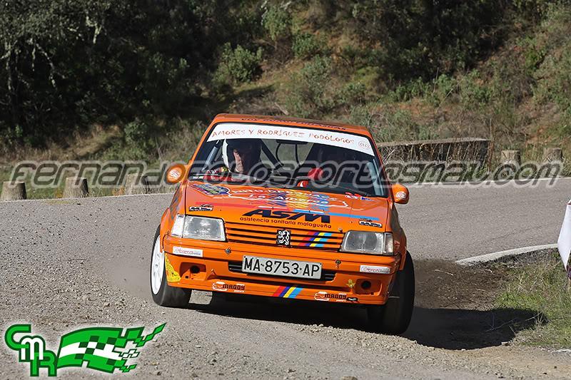 Fotos Rallye Sierra Morena 2010 Sierra-Morena-2010-361
