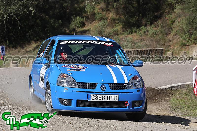 Fotos Rallye Sierra Morena 2010 Sierra-Morena-2010-382