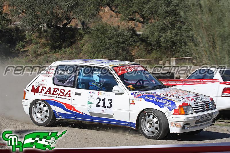 Fotos Rallye Sierra Morena 2010 Sierra-Morena-2010-393