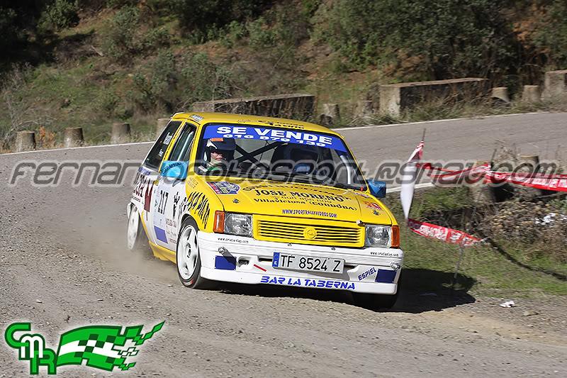 Fotos Rallye Sierra Morena 2010 Sierra-Morena-2010-409
