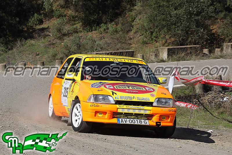Fotos Rallye Sierra Morena 2010 Sierra-Morena-2010-420