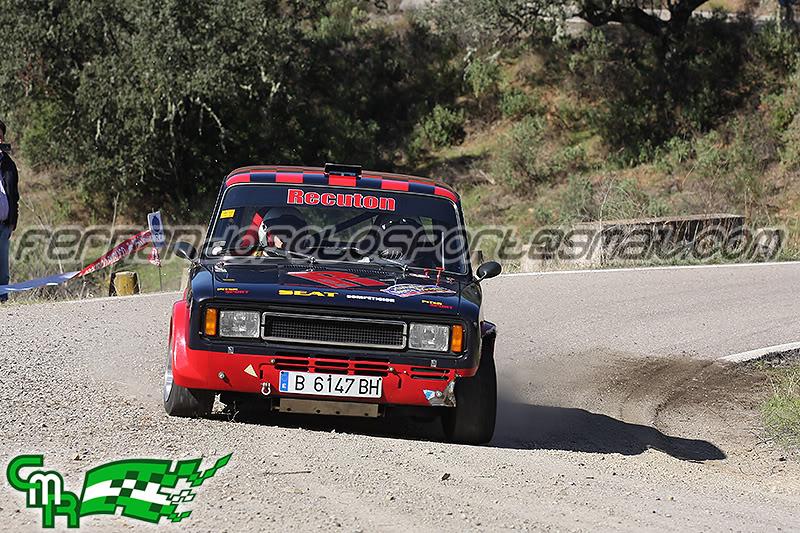 Fotos Rallye Sierra Morena 2010 Sierra-Morena-2010-434