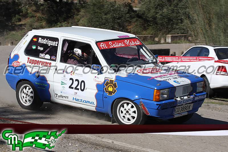 Fotos Rallye Sierra Morena 2010 Sierra-Morena-2010-446