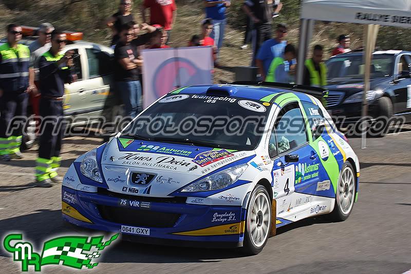 Fotos Rallye Sierra Morena 2010 Sierra-Morena-2010-483