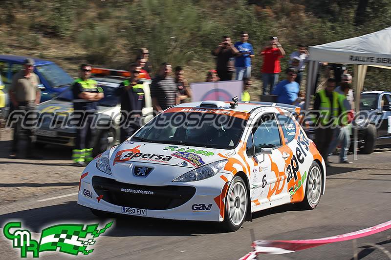 Fotos Rallye Sierra Morena 2010 Sierra-Morena-2010-510
