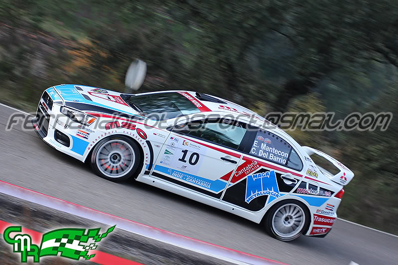 Fotos Rallye Sierra Morena 2010 Sierra-Morena-2010-53