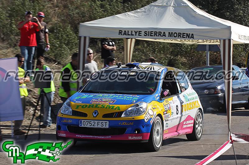 Fotos Rallye Sierra Morena 2010 Sierra-Morena-2010-531