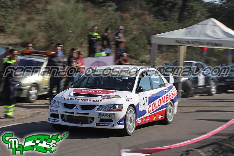Fotos Rallye Sierra Morena 2010 Sierra-Morena-2010-573
