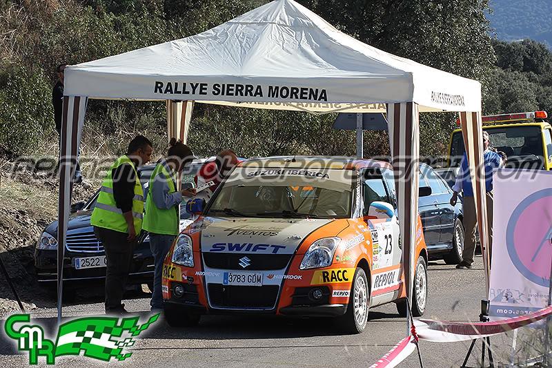 Fotos Rallye Sierra Morena 2010 Sierra-Morena-2010-578