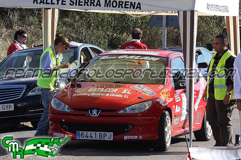 Fotos Rallye Sierra Morena 2010 Sierra-Morena-2010-596