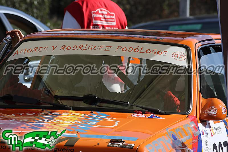 Fotos Rallye Sierra Morena 2010 Sierra-Morena-2010-626
