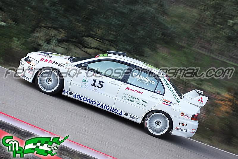 Fotos Rallye Sierra Morena 2010 Sierra-Morena-2010-64