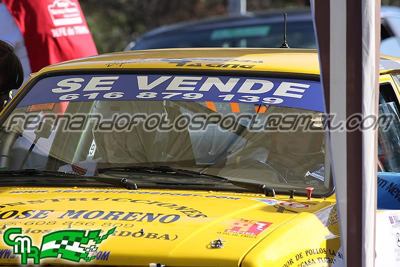 Fotos Rallye Sierra Morena 2010 Sierra-Morena-2010-660