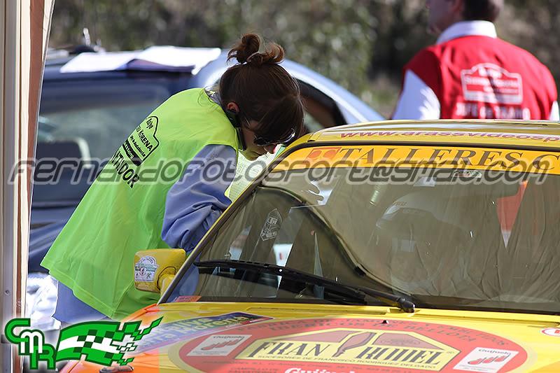 Fotos Rallye Sierra Morena 2010 Sierra-Morena-2010-680