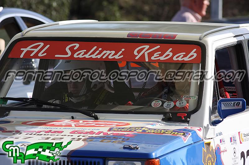 Fotos Rallye Sierra Morena 2010 Sierra-Morena-2010-708