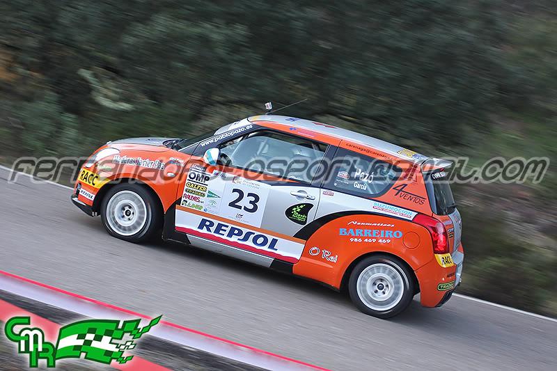 Fotos Rallye Sierra Morena 2010 Sierra-Morena-2010-97