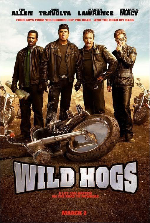 WILD HOGS ( Οι Χαρλεάδες) (2007) DVDrip. Wild_hogs