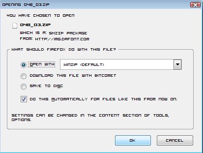 GIMP Tutorial Archive Tut2001