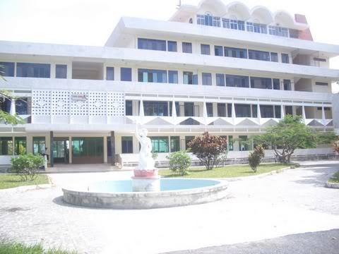 Nha Trang IMGP3388