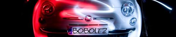 Présentation Boboltz DSC052121