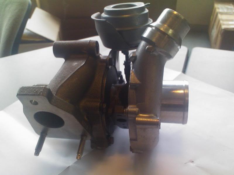 Préparation moteur turbo - Page 2 DSC_0072