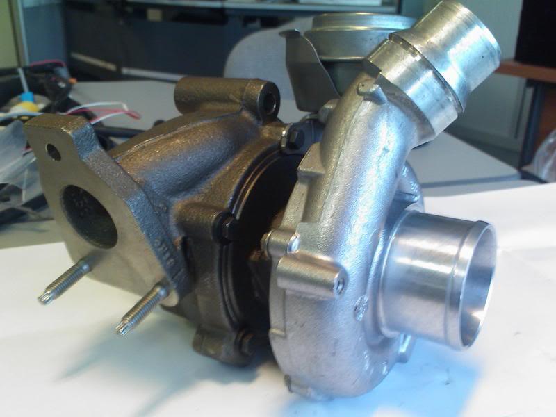 Préparation moteur turbo - Page 2 DSC_0078