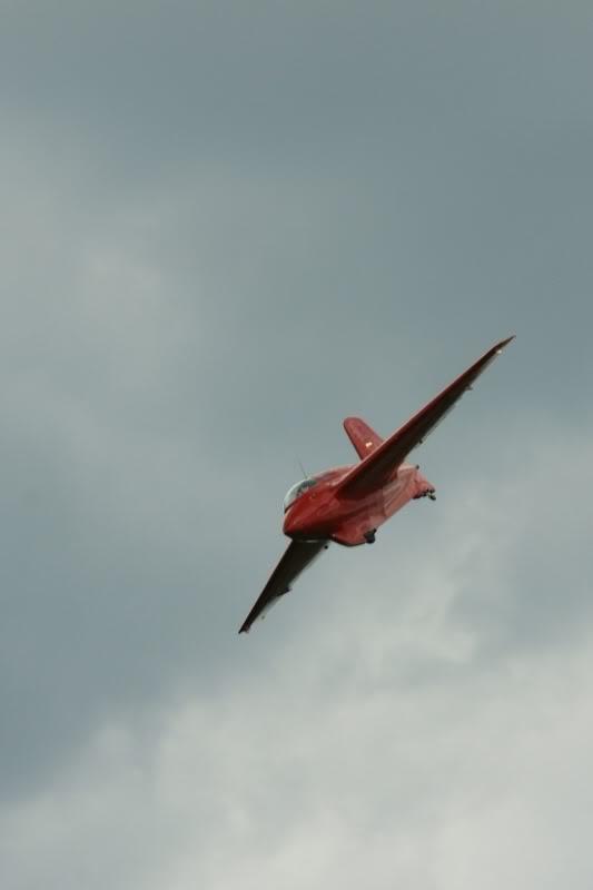 Zavions qui volent DSC05701