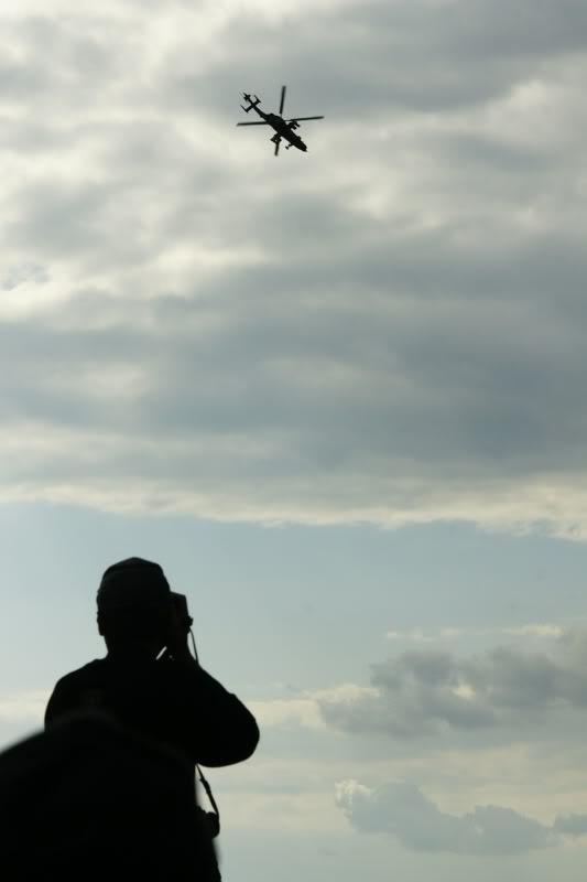 Zavions qui volent DSC06038