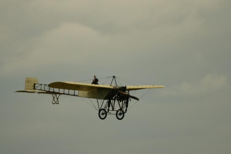 Zavions qui volent DSC06367