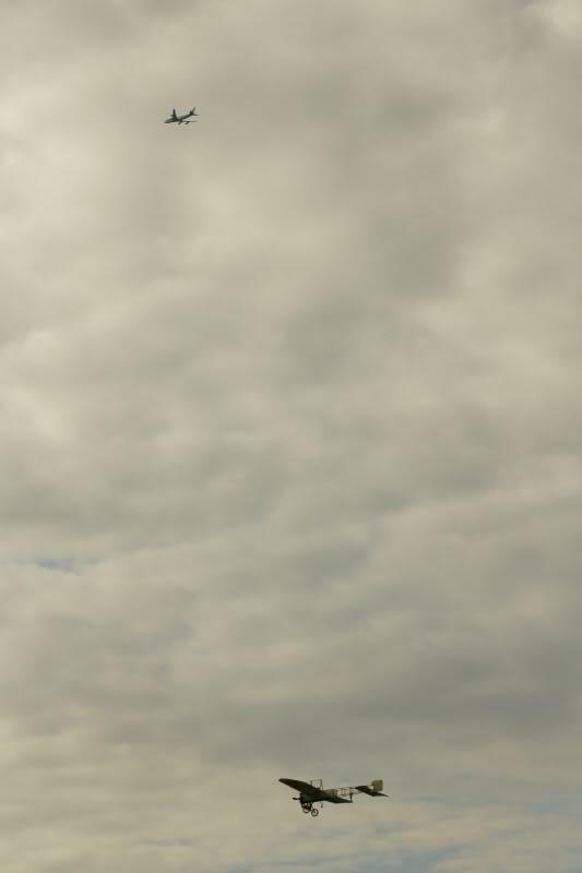 Zavions qui volent DSC06371