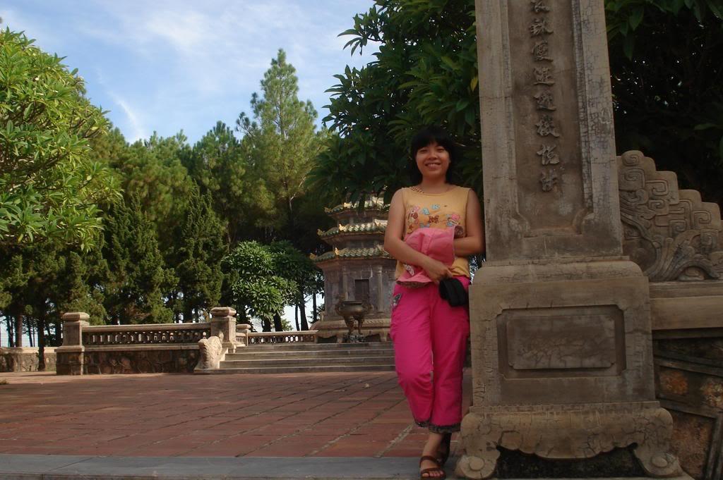 Hình của Mai Maidethuong