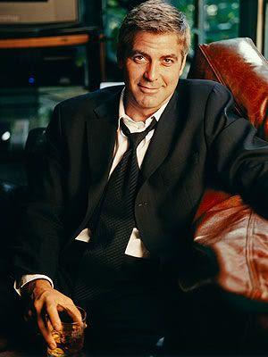 George Clooney - Page 2 06