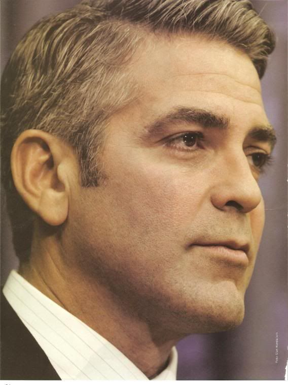 George Clooney - Page 2 GCLOONEYGLUP01