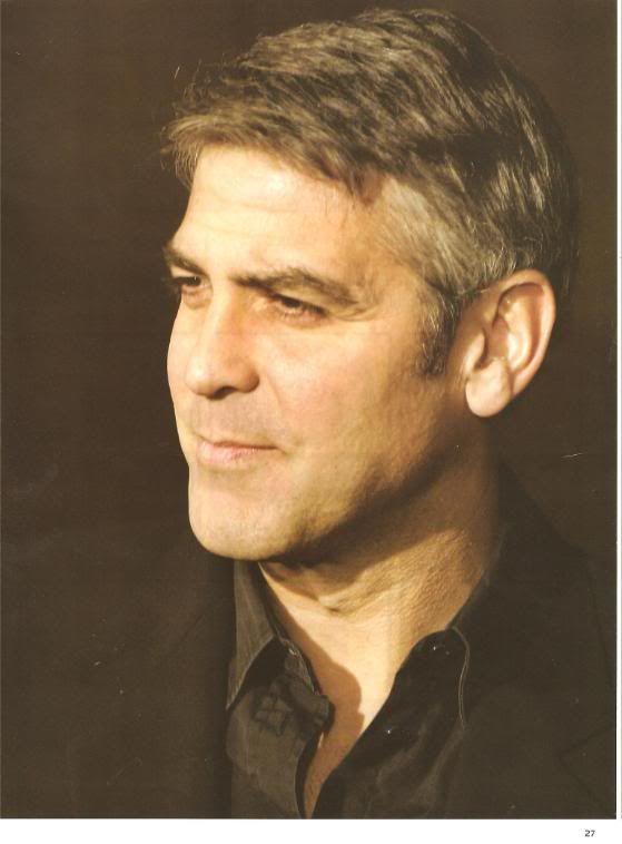 George Clooney - Page 3 GCLOONEYGLUP02