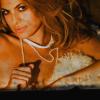 >> Intello Eva8tigerlily_icons
