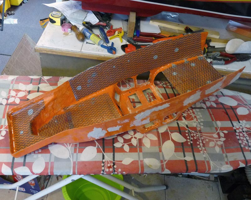Watson total refit !! Superstructure-001_zps8ad1f589