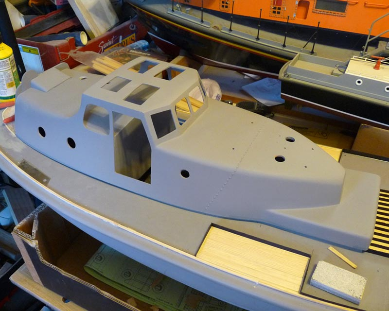 Watson total refit !! Superstructure-006_zps40870318