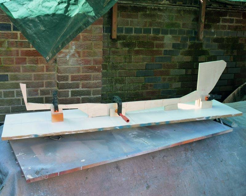 50 ft Thames class lifeboat Keel-01_zps50988587