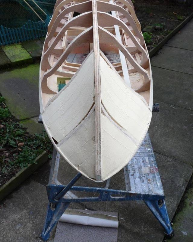 50 ft Thames class lifeboat Keel-15_zpsb18562e6