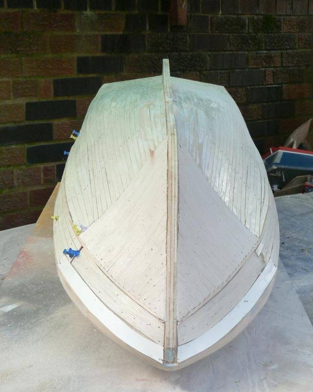 50 ft Thames class lifeboat Keel-19_zpsa331f838