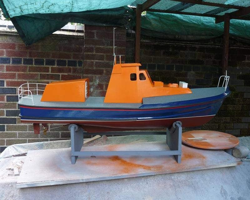 50 ft Thames class lifeboat - Page 3 Overall-01_zpsecccee19