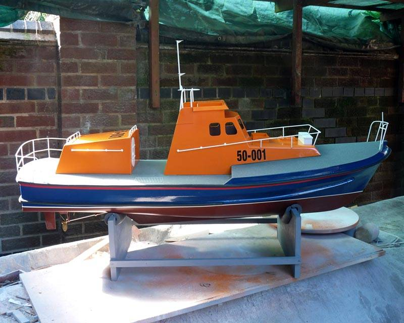 50 ft Thames class lifeboat - Page 3 Overall-02_zps7b4afc91