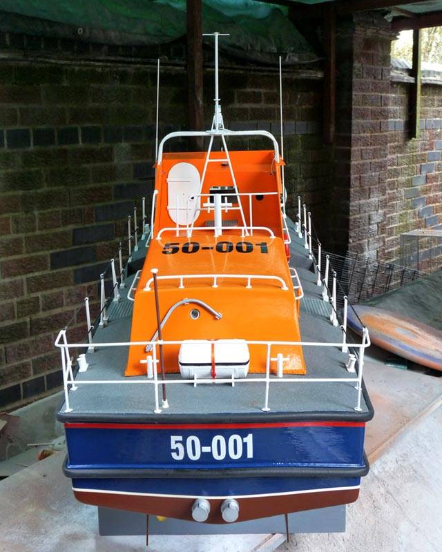 50 ft Thames class lifeboat - Page 3 Overall-04_zps1606d080