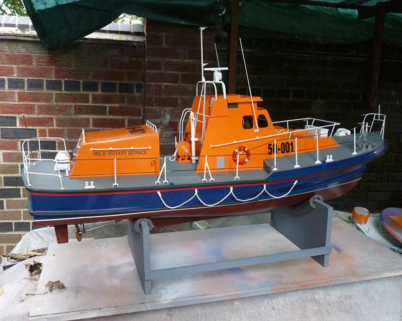 50 ft Thames class lifeboat - Page 3 Overall-05_zps961561b1
