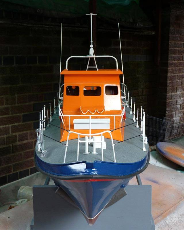 50 ft Thames class lifeboat - Page 3 Overall-06_zps4495d394