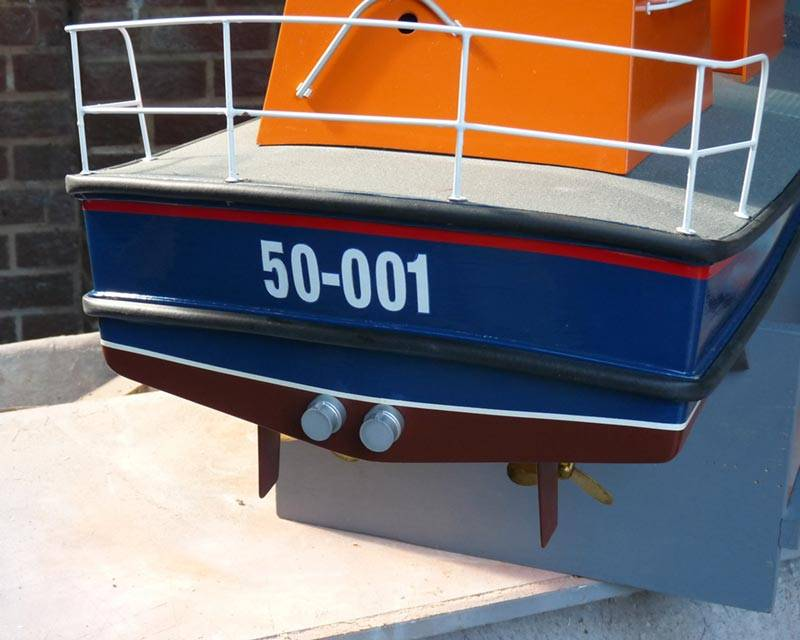 50 ft Thames class lifeboat - Page 3 Stern-01_zps943d3864
