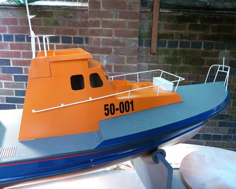 50 ft Thames class lifeboat - Page 3 Superstructure-20_zps273c0afe