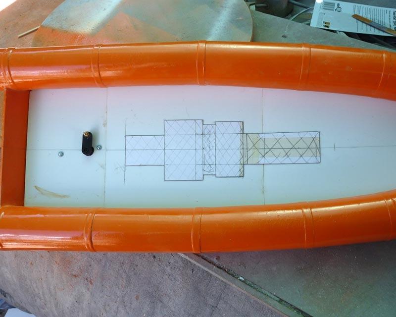 Atlantic 85 A85-refit-011_zpsaofhsdzo