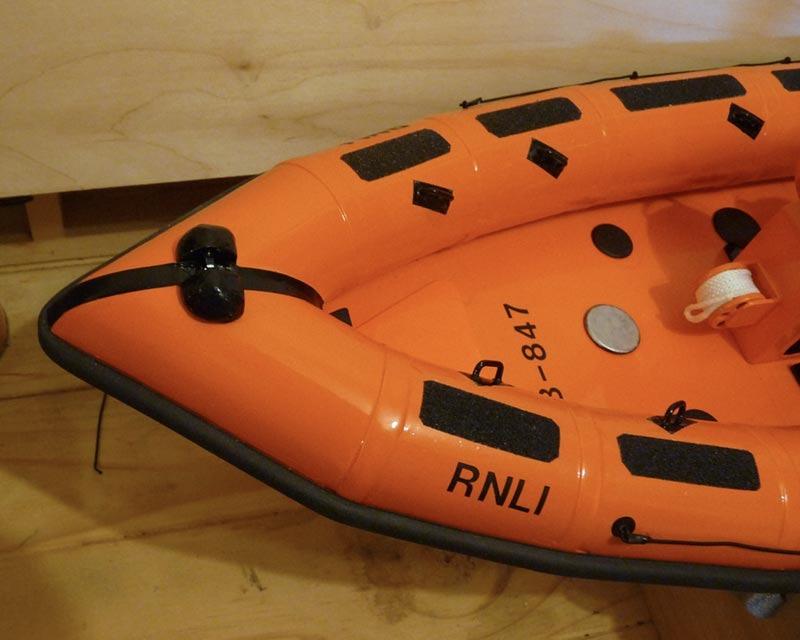 Atlantic 85 A85-refit-054_zpsmzeyvoa4